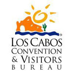 los-cabos-logoCROPPED